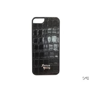 [YG 公式商品] G-Dragon 2013 one of a kind Phone Case (iphone 5_black)