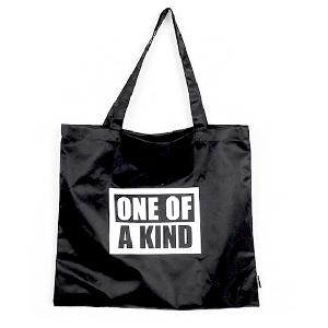 [YG Official MD] G-Dragon 2013 One Of A Kind Ecobag (new)