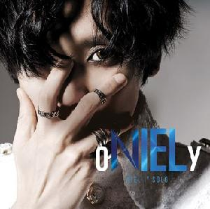 [Signed Edition] NIEL : TEEN TOP - Solo Album Vol.1 [oNIELy]