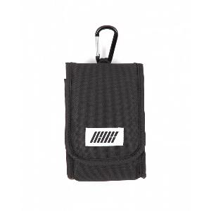 [公式グッズ] iKON - SMALL BAG [iKON SHOWTIME DEBUT CONCERT MD]