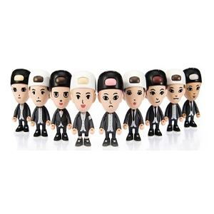 [エクソ] EXO - Figure Bluetooth Speaker