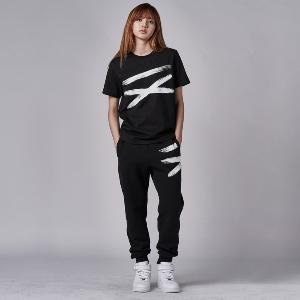 NONA9ON - [WOMEN'S] ROMAN NN9N SWEATPANTS