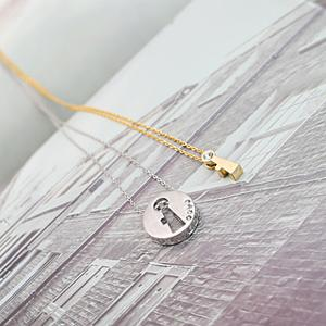 Infinite st - Love on Necklace [asmama]