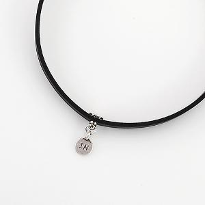 BTS st - Dogs Choker Necklace [asmama]