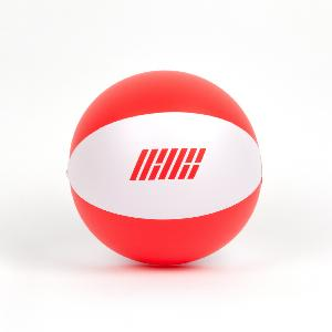 [SUMMER] iKON - BEACH BALL