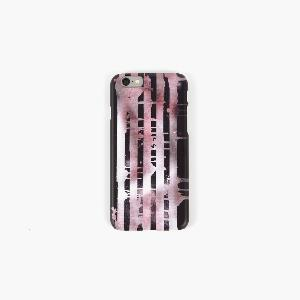 [10th] BIGBANG - PHONE CASE TYPE 3