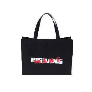 [0TO10] BIGBANG - SHOPPER BAG