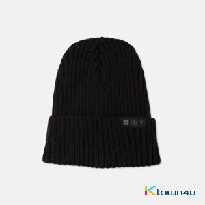 BTS - BEANIE [THE WINGS TOUR]