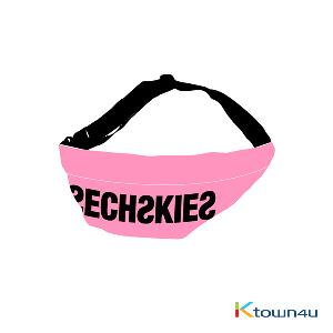[20th] SECHSKIES - WAIST BAG