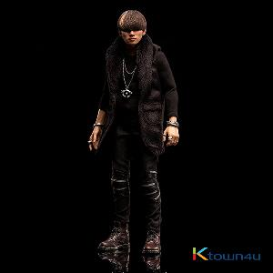 DAESUNG - ACTION FIGURE 12inch