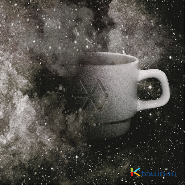 EXO - 2017 Winter Special Album