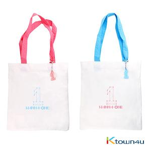 WANNA ONE - Eco Bag