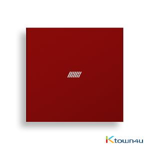 iKON - STATIONERY SET