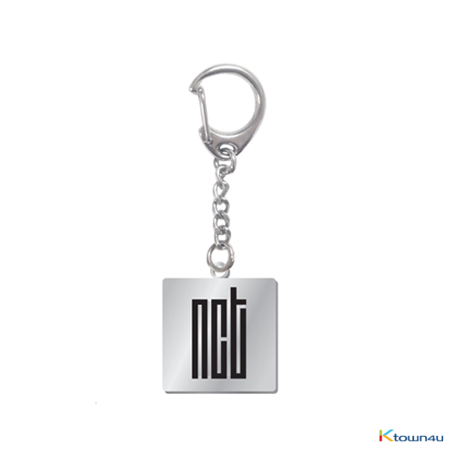 NCT - KEYRING (*Order can be canceled cause of early out of stock)
