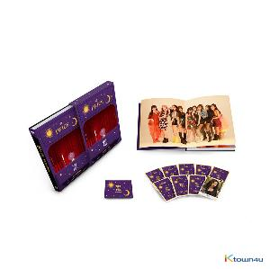 [フォトブック] TWICE - TWICE MONOGRAPH YES or YES