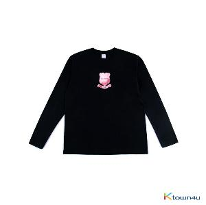 [KILLTHISLOVE] BLACKPINK - Album LS Tシャツ