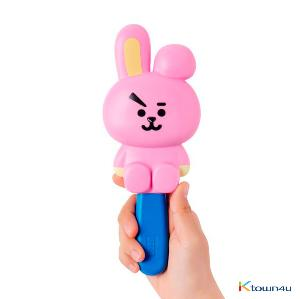 [BT21] COOKY ヘアーブラッシュ