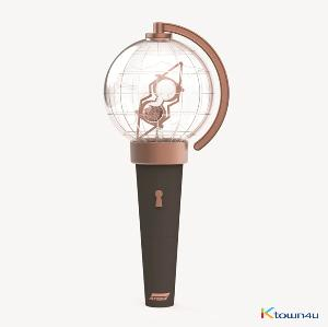 ATEEZ - OFFICIAL LIGHT STICK