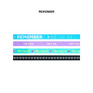 WINNER - REMEMBER PHONE STRAP