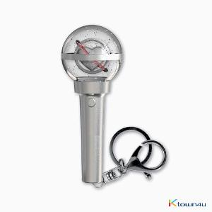 WJSN (Cosmic Girls) - LIGHT KEY RING (*Order can be canceled cause of early out of stock)