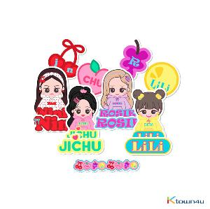 BLACKPINK - STICKER