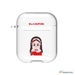 BLACKPINK - AIRPODS CASE (JENNIE)