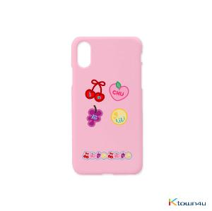 BLACKPINK - PHONECASE DESIGN4