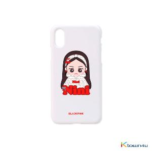 BLACKPINK - PHONECASE JENNIE