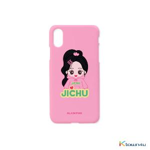 BLACKPINK - PHONECASE JISOO