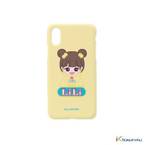 BLACKPINK - PHONECASE LISA