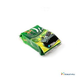 Kwangcheon Seaweed 15g*1EA
