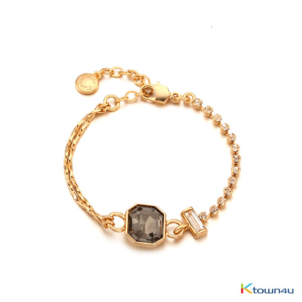 GOLDEN DAYS BRACELET