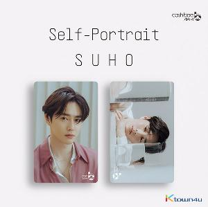SUHO - Traffic Card