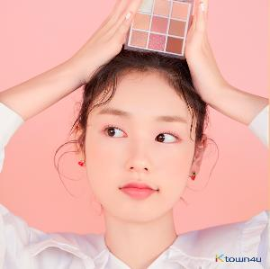 [ETUDE HOUSE] Play Color Eyes #Milky New Year